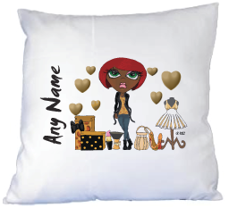 Silk_Cushion_Cover_2234.png